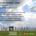 6-Landart-Festiwal-konkurs-plakat