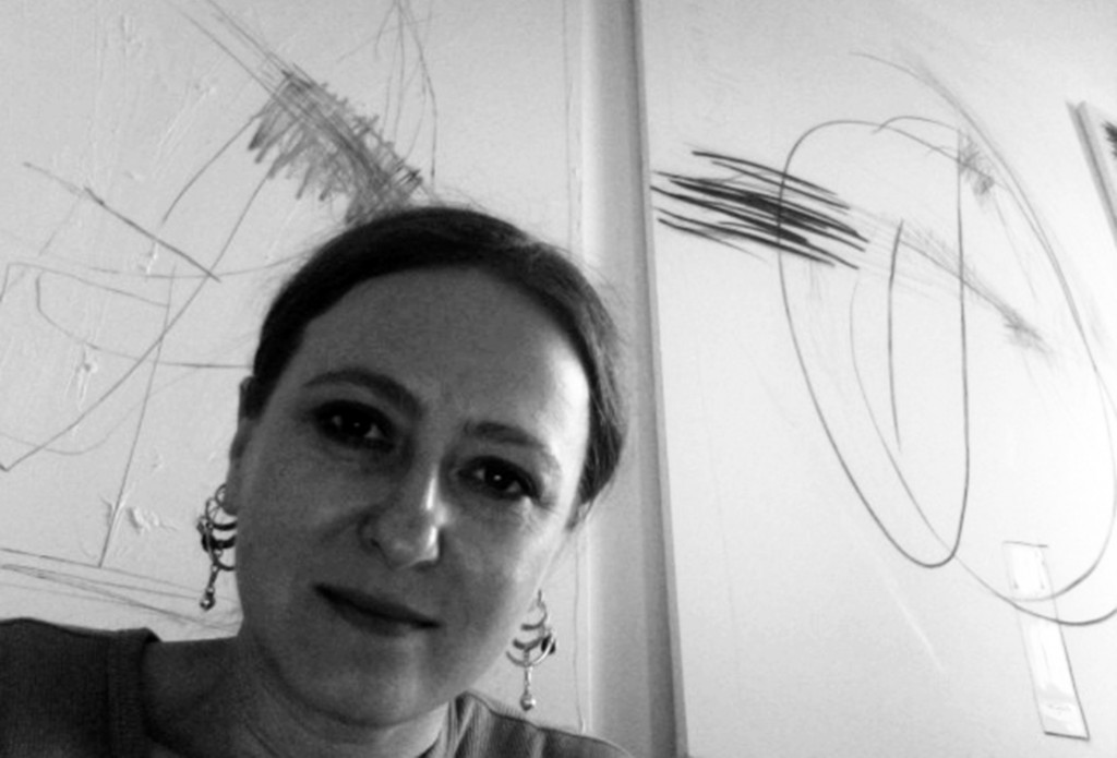 Ewa Chacianowska