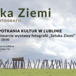 zaproszenie_net-01-01