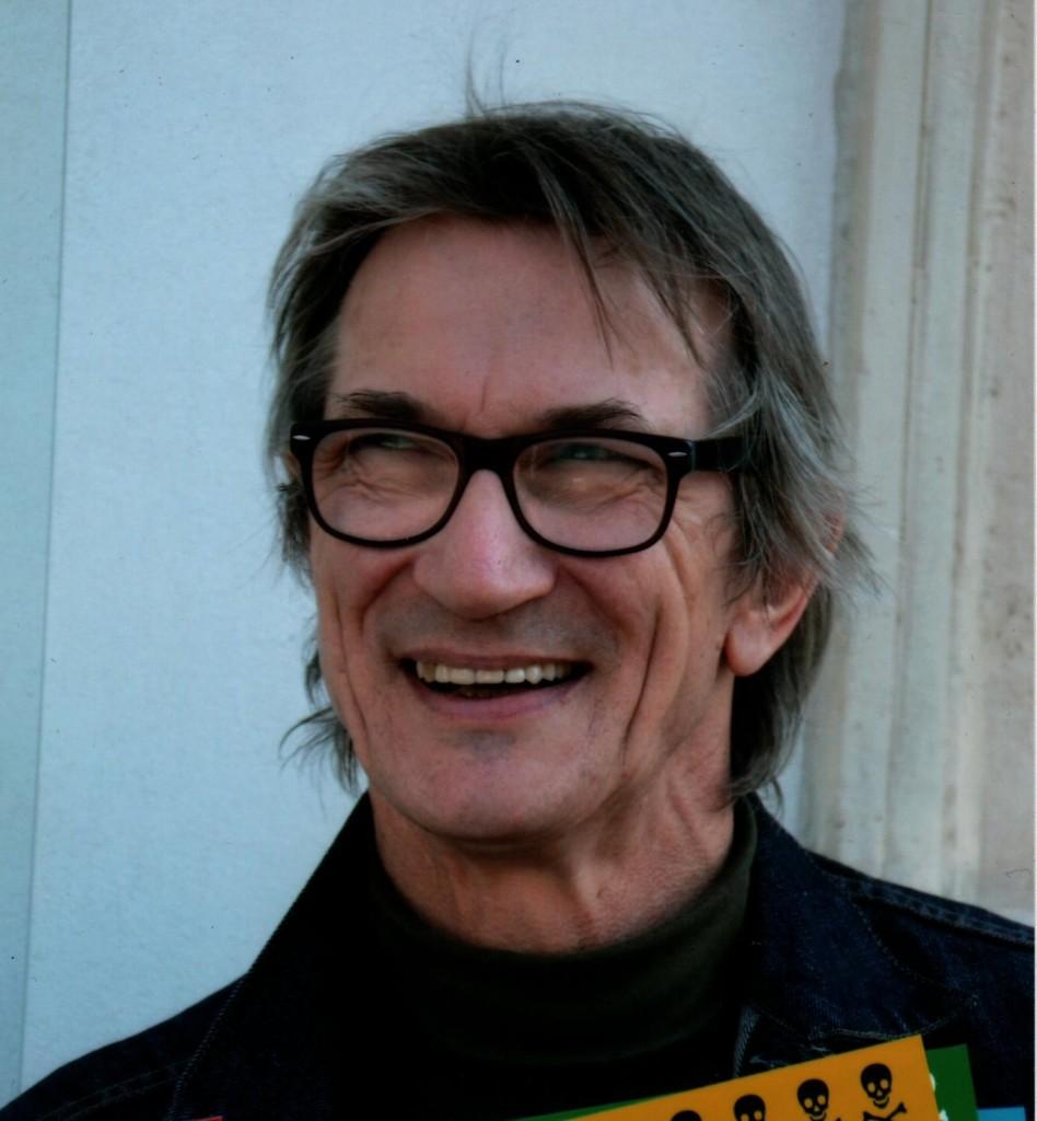 Grzegorz Borkowski 02(1)