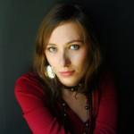 marta fot. Agnieszka Skrzypek