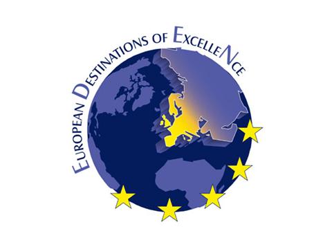 eden - logo(1)